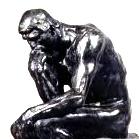 Contemplatie