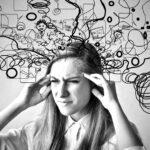 5 methodes van omgaan met gedachtes